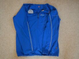 Men's Berghaus Extrem Aquafoil Jacket