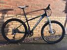 Boardman Mountain Bike Team HT 650B