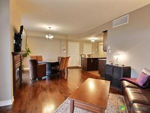 262 900$ - Condo à vendre à Gatineau (Aylmer) Gatineau Ottawa / Gatineau Area image 5