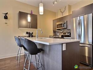 229 000$ - Condo à vendre à Vaudreuil-Dorion West Island Greater Montréal image 1
