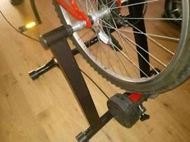 Turbo Trainer Bikemate (Swap considered)