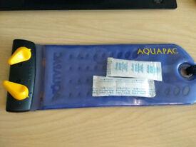 Aquapac Mobile phone case 16cm x 7.5cm