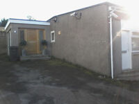 Aberdeen Office to Rent/Sale 4-8-person, 11B Don Terrace Aberdeen AB24 2UH