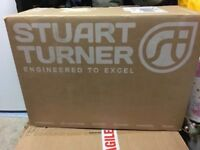 Stuart Turner Shower Pump