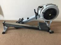 Concept 2 Rowing Machine PM4 Monitor - £550