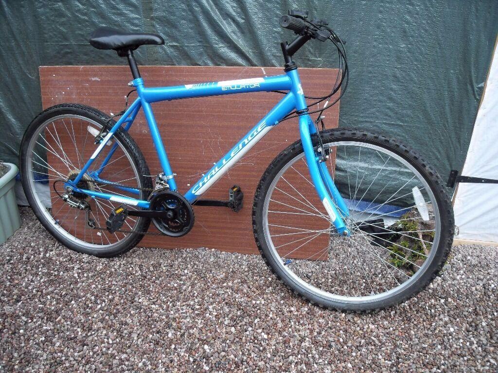 mountain bike 26 inch adult