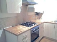 Flat to rent in Stockport SK4, 2 Bedroom