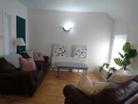2 Bedroom Apartment To Let Fortwilliam Area / Belfast £595