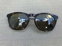 Maui Jim HoloHolo Dark Tortoise Sunglasses