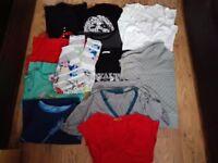 Women clothes size 8-10 . Bundle