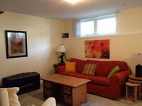 Room for rent close to South Health Campus SE