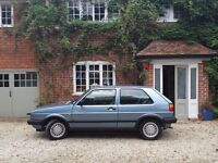 MARK 2 GOLF FOR SALE- fantastic condition, greatly loved, MOT until May 2017, looking for a new home