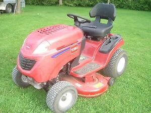 broken wanted Riding mower / garden/lawn tractor/zero turn f