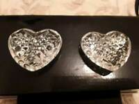 WATERFORD HEARTS