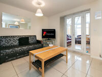 Short Term Short Let accommodation for Contractors, Hen & Stag nights, Familes etc 15 - 23 Guests