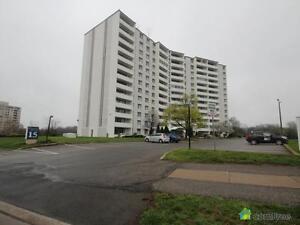 $164,500 - Condominium for sale in St. Catharines