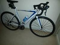 Bike swap/sale