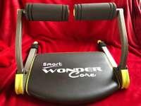 Smart WONDER Core _ Body Exercise Machine