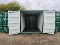STORAGE UNITS TO RENT IN WORTHING, MANY SIZES AVAILABLE, 24 HOUR ACCESS, CLEAN DRY AND SECURE