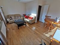 Two Bedroom Luxury Flat for Rent Close to City Centre