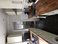 Beautiful double room // Fully furnished // All bills at council tax included // £650 pm