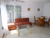 Renovated and refurbished property near Ruse, on Pay Monthly In Bulgaria