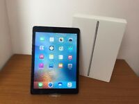 Apple iPad Air 2 - 16Gb - Wifi+4G (Latest model
