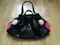 NEW - Fiorelli Grab Bag