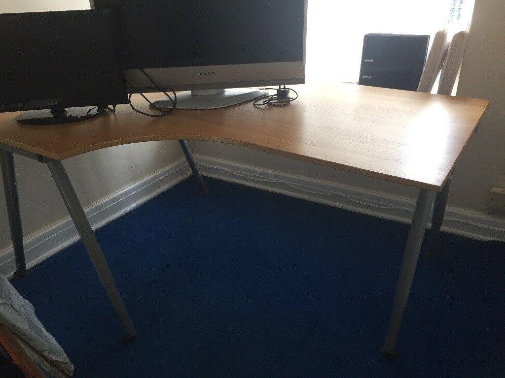 large office desk. Exellent Desk Large Office Desk With Office Desk R