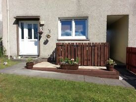 3 bed Greenock south west for swap to 3/4 bed all areas considered.