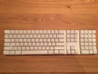 Apple Wireless Bluetooth keyboard