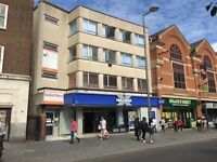 Serviced Office in Barking, IG11, London, Starts from £450, 24/7 Access