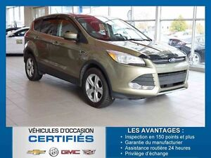 2013 Ford ESCAPE AWD SE SE