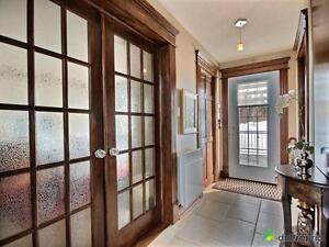 475 000$ - Maison 2 étages à vendre à Alma Lac-Saint-Jean Saguenay-Lac-Saint-Jean image 4