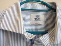 Boggi Milano Shirt - Made in Italy