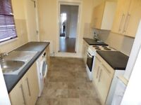 NO MOVE IN COSTS AT ALL!!!!Bensham,Gateshead. 2 Bed Immaculate lower Flat. No bond! Dss welcome!