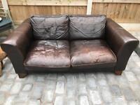 Furniture (sofa)