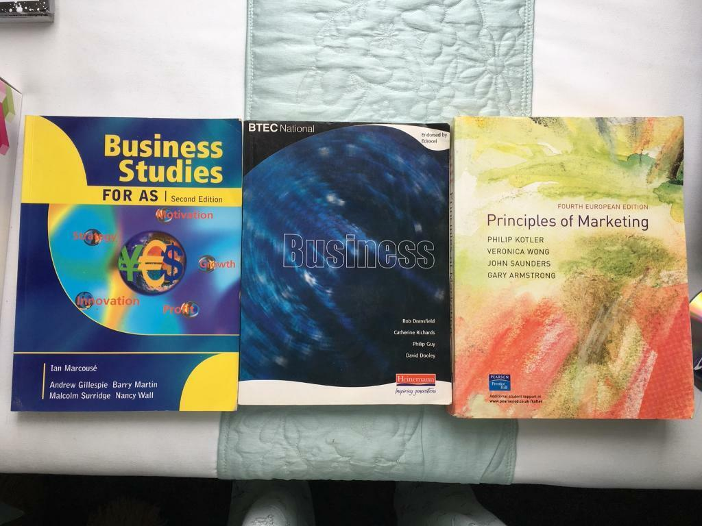 empa revision booklet By following the logical sequence of questions for each subject, from basic concepts to more advanced ones, you will learn more than ever discover how to build your knowledge of biology step by step, through intelligent sequences of q&as.