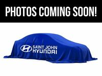 2013 Hyundai Veloster! NAV! SUNROOF! TWO SETS OF TIRES!