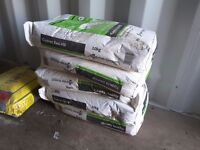 Gyproc Easi Fill 60 compound 10 kg 5 bags DELIVERY