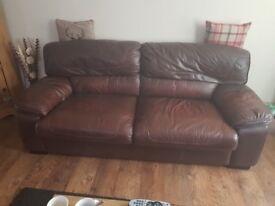 3+2 sofas