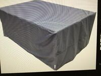 Outdoor Garden Table cover