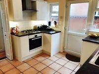 Double Room available in Rugby