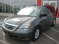 2008 Honda Odyssey LX | Winter Tires Package | Keyless Entry
