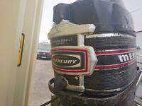 Mercury 65hp outboard cheap!!!!