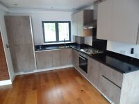 ***THE X FACTOR*** 2BED 2 BATH LUXURY FLAT READY NOW***CAMBERWELL & DENMARK HILL***