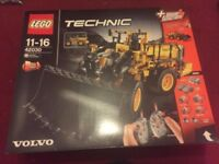 Lego Technic set 42030