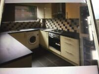Stanmore super flat -3 bed ground floor flat to rent immediately available