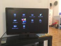Philips Smart HD TV