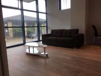 Newly Renovated 1 Bed Flat - £1,053 pcm - No Agency Fees Furnished and Contemporary Design | MK9